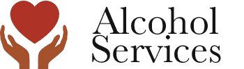 Alcohol Services