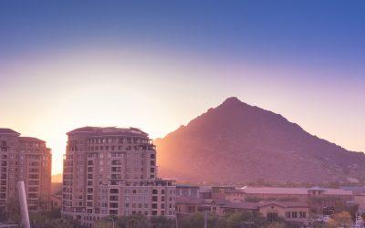 Finding the Right Treatment Center in Phoenix, Arizona