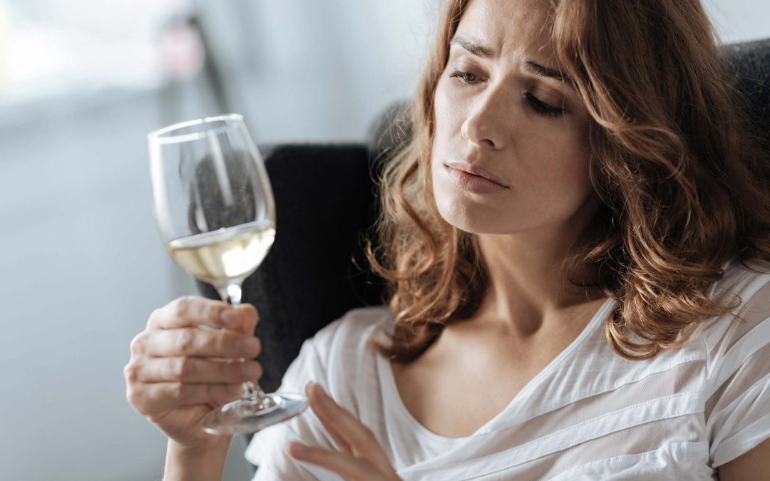 Alcohol Services Addiction Tips